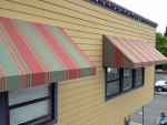Front Street Awnings 3.jpg