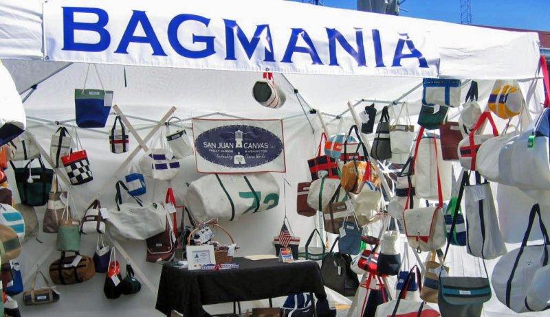 Bagmania 4.jpg