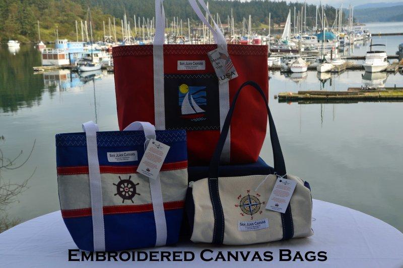 Canvas Bags 1.jpg
