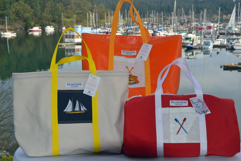Canvas Bags 4.jpg