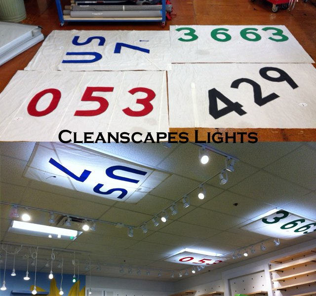 Cleanscapes Lights.jpg