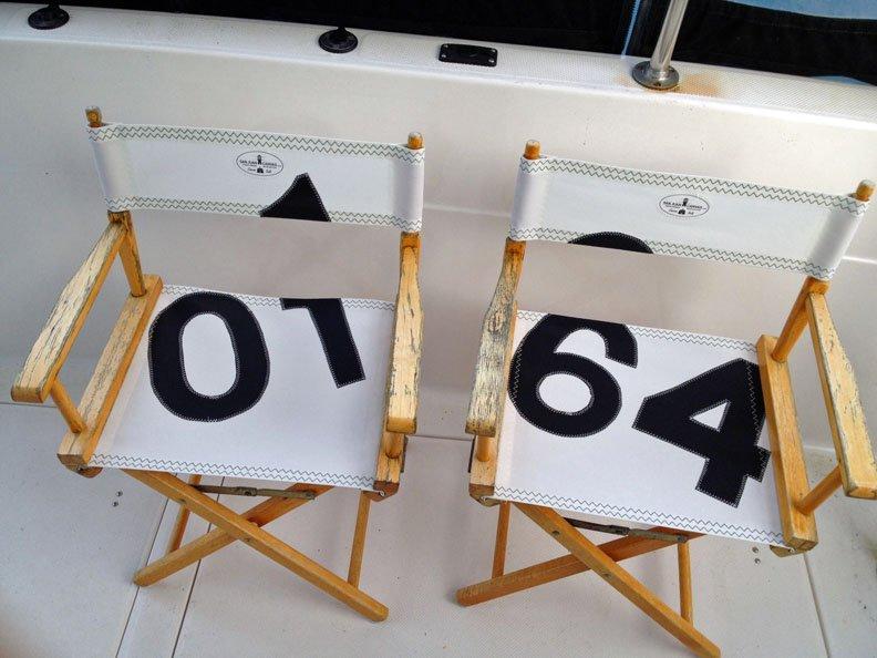 Director's Chairs.jpg