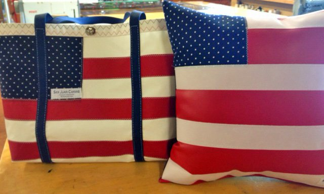 Flag Pillow & Bag.jpg