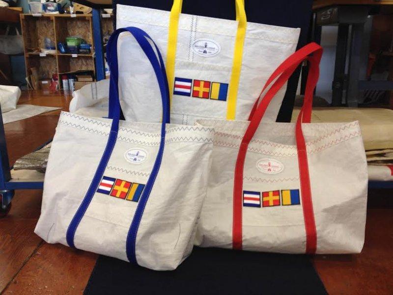 Signal Flag Initial Bags.jpg