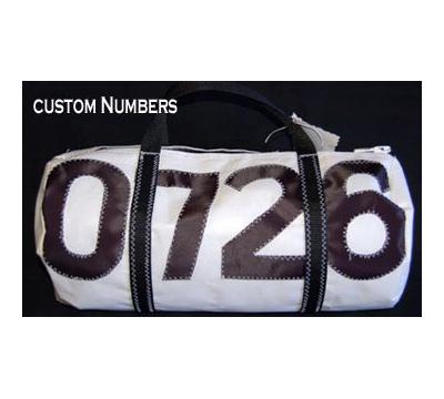 bags-custom