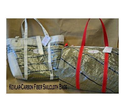 bags-kevlar
