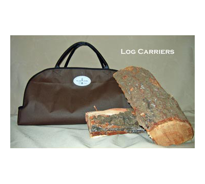 bags-log-carriers
