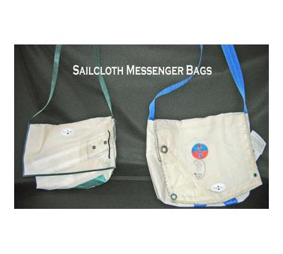 bags-messenger