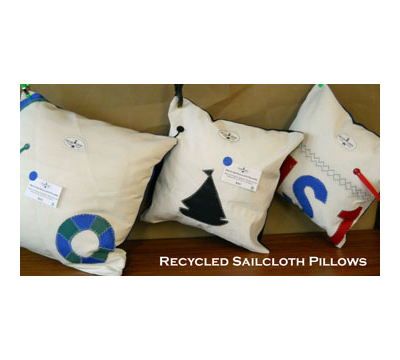 bags-pillows