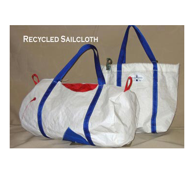 bags-recycled-sc