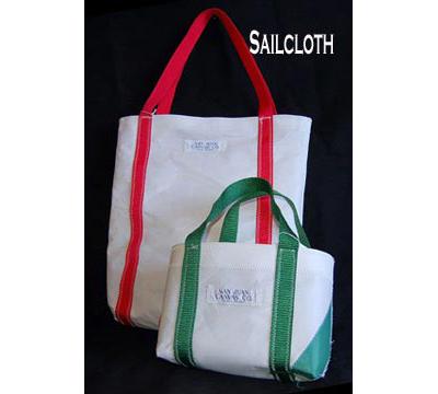 bags-sailcloth