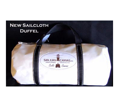 bags-sc-duffel