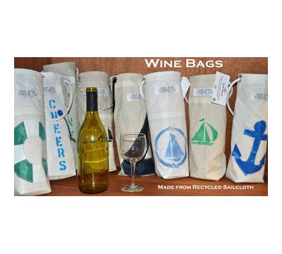 bags-wine