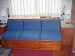 Finley Salon Cushions 1.jpg