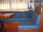 Finley Salon Cushions 3.jpg