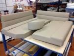 Macfarlane Cushions 2.jpg