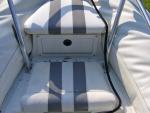Scheef Bow Seat.jpg