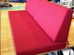 Stringer Bench Cushions.jpg
